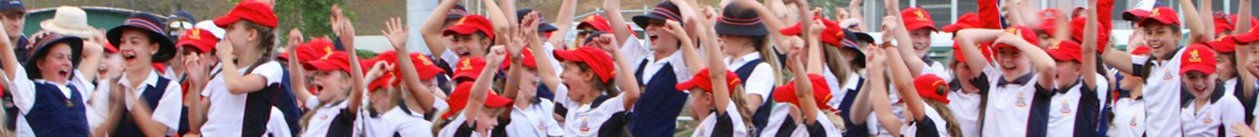 Sporting Life Junior