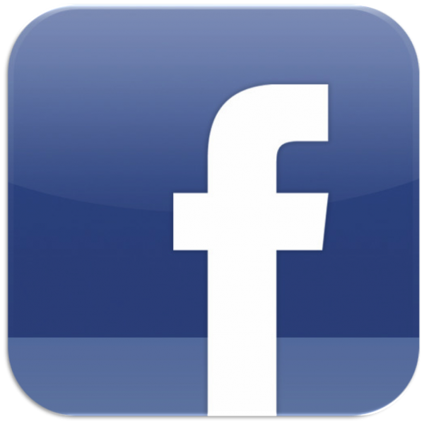 facebook-official-icon-3