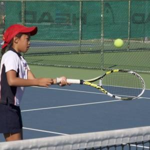 img-club-tennis