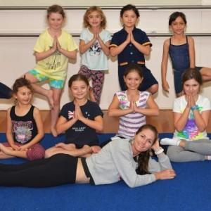 img-club-yoga