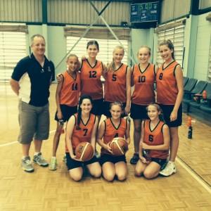 img-junior-club-basketball