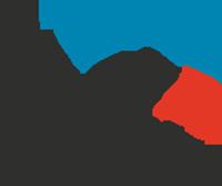AMFL-Logo[1]