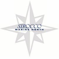 Logo_Sirocco_Marine