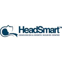 headsmart-blue