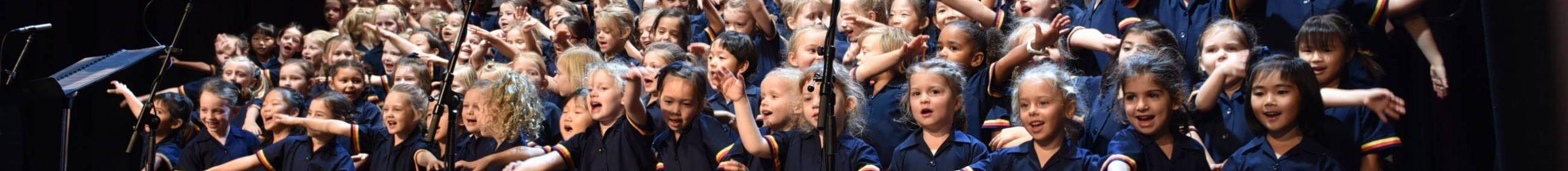 Safeguarding our Children OSHC